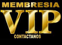 MEMBRESIA VIP