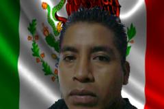 SALVADOR MARTINEZ CANO