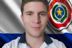 DIEGO ARMANDO ROBLES LOPEZ
