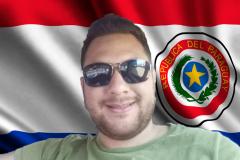 ANTONIO MANUEL ESCOBAR GOMEZ