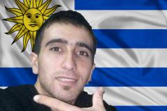 ANDRES NICOLAS GONZALES SANCHEZ