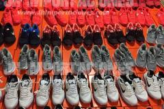 comprar zapatillas baratas
