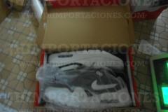EA236887101CN SANTIAGO MARTINEZ OLIVEIRA