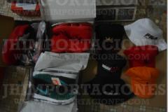 DHL PENDIENTE CHILE 7117672122