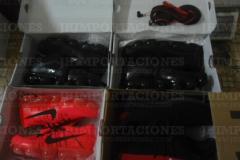 EE812995519CN JENNY ACOSTA ESPAÑA
