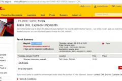 DHL4011098081 (2)