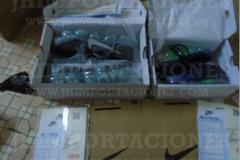 EA321489914CN LUCERO GALVEZ LOYOLA