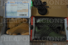 EA321489993CN ALEXA WALESKA CASTAÑEDA